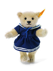 Steiff Amy Teddy Bear EAN 027192