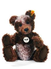 Steiff Moritz Teddy Bear EAN 027536