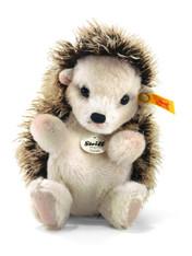 Steiff Goldy Hedgehog EAN 032295