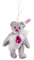 Florentine Teddy Bear Ornament EAN 034695