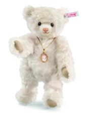 Steiff Carlotta Teddy Bear EAN 034763