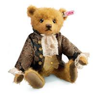 Steiff Sir Edward Teddy Bear EAN 034787