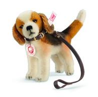 Steiff Biggie Beagle EAN 034824
