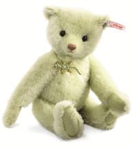 Steiff Lysander Teddy Bear EAN 034923