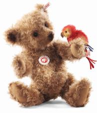 Steiff Alexander Teddy Bear EAN 034978