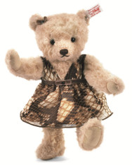 Steiff Jane Teddy Bear EAN 034992