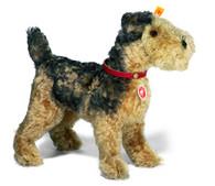 Steiff Classic 1935 Fellow Terrier EAN 035012