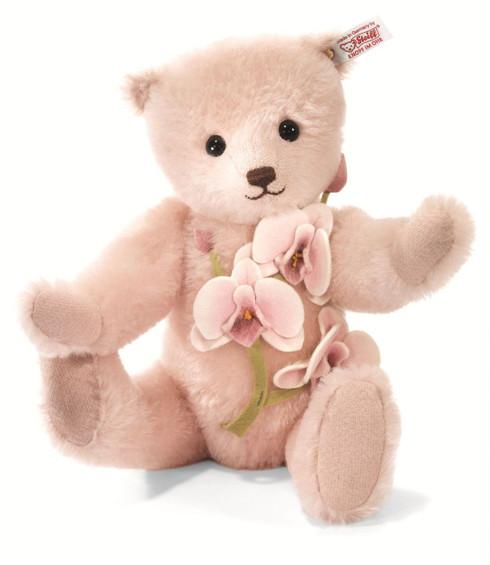Steiff Laelia Teddy Bear EAN 035111