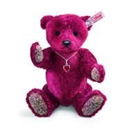 Steiff Ruby Teddy Bear EAN 035388