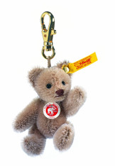 Steiff Mini Teddy Bear Keyring EAN 039096