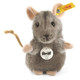Steiff Piff Mouse EAN 056222