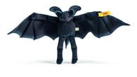 Steiff Flaps Bat EAN 056642