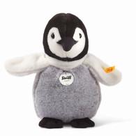 Steiff Flaps Baby Penguin EAN 057090