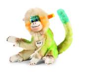 Steiff Mungo Monkey EAN 062360