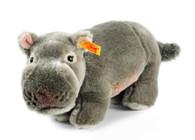 Steiff Mocky Hippopotamus EAN 063596
