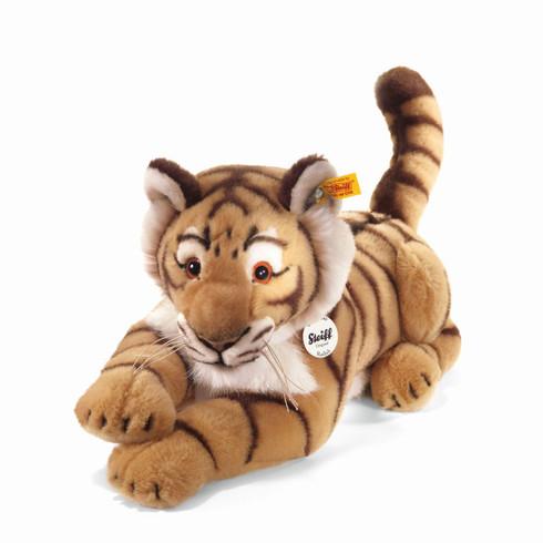 Steiff Radjah Tiger EAN 064463