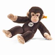 Steiff Koko Chimpanzee EAN 064722
