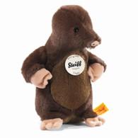Steiff Diggy Mole EAN 071164