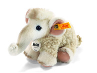 Steiff Clippy Mammoth Baby EAN 072314