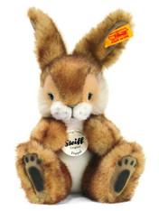 Steiff Poppel Rabbit EAN 080005
