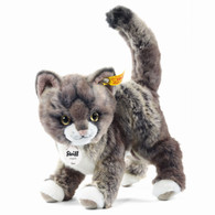 Steiff Kitty Cat EAN 099335
