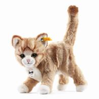 Steiff Mizzy Cat EAN 099342