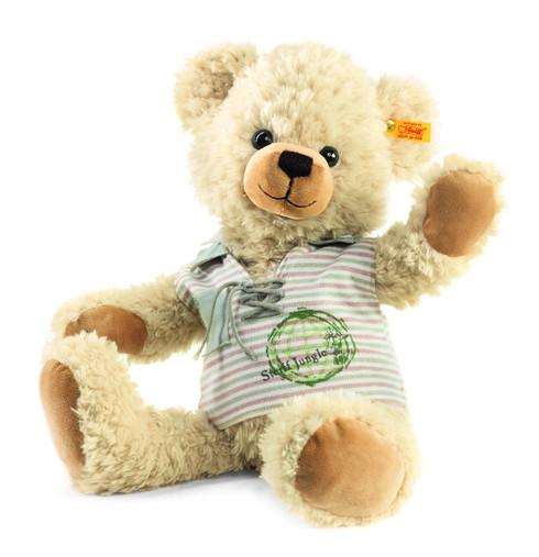 Steiff Lenni Teddy Bear EAN 109508