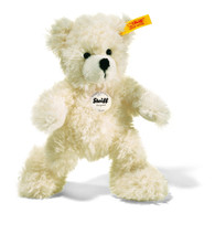 Steiff Lotte Teddy Bear EAN 111365