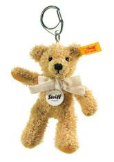 Steiff Classic 1906 Teddy Bear EAN 000316