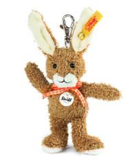 Steiff Rabbit Keyring EAN 112270