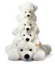 Steiff Arco Polar Bear EAN 115134