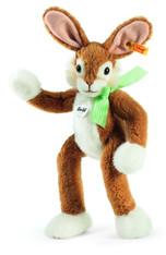 Steiff Lulac Dangling Rabbit EAN 122477