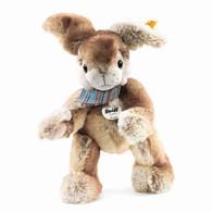 Steiff Classic 1906 Teddy Bear EAN 000340