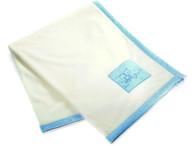Softshell Cuddly Blanket EAN 238840