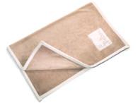 Steiff Softshell Cuddly Blanket EAN 238833