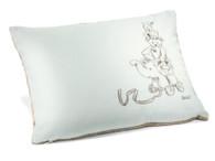 Steiff Cuddly Cushion EAN 238871