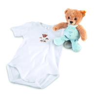 Sleep Well Bear Music Box Baby Gift Set EAN 239762
