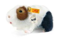 Steiff Finn Guinea Pig EAN 270130