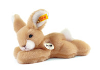 Steiff Little Friend Hoppel Rabbit EAN 280009
