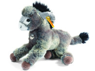Steiff Little Friend Issy Donkey EAN 280337