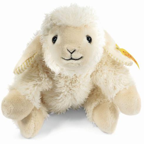 Steiff Little Floppy Linda Lamb EAN 281280