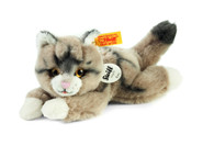 Steiff Little Friend Kitty Cat EAN 281570
