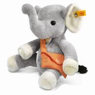 Steiff Poppy Elephant EAN 282218