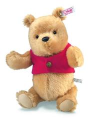 Steiff Disney Winnie the Pooh EAN 354908