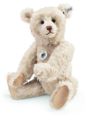 Steiff Teddy Bear Replica 1929 EAN 403132