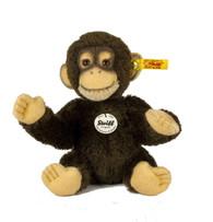 FAO Schwarz Monkey EAN 682575
