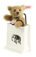 Steiff Teddy Bear Online Exclusive EAN 682636