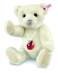 Steiff Berry Teddy Bear EAN 682650