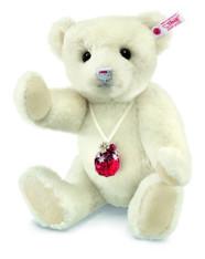 Steiff Berry Teddy Bear EAN 682650