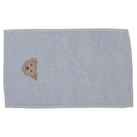 Steiff Hand Towel, Small, EAN 0002980